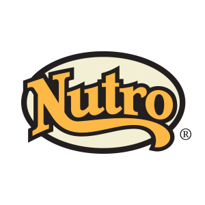 Nutro Natural Benefits
