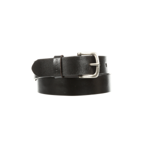 Boys'  Journeyman Belt