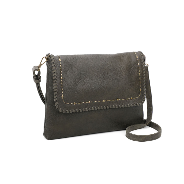 Savannah Crossbody Bag
