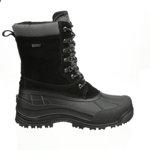 Men's  Tundra Pac Boot