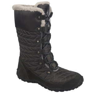 Women's  Pac Boot