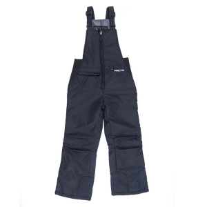 Kids'  Overall Snow Bib