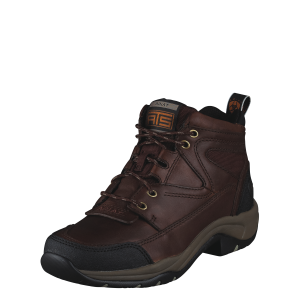 Women's  Terrain Boot