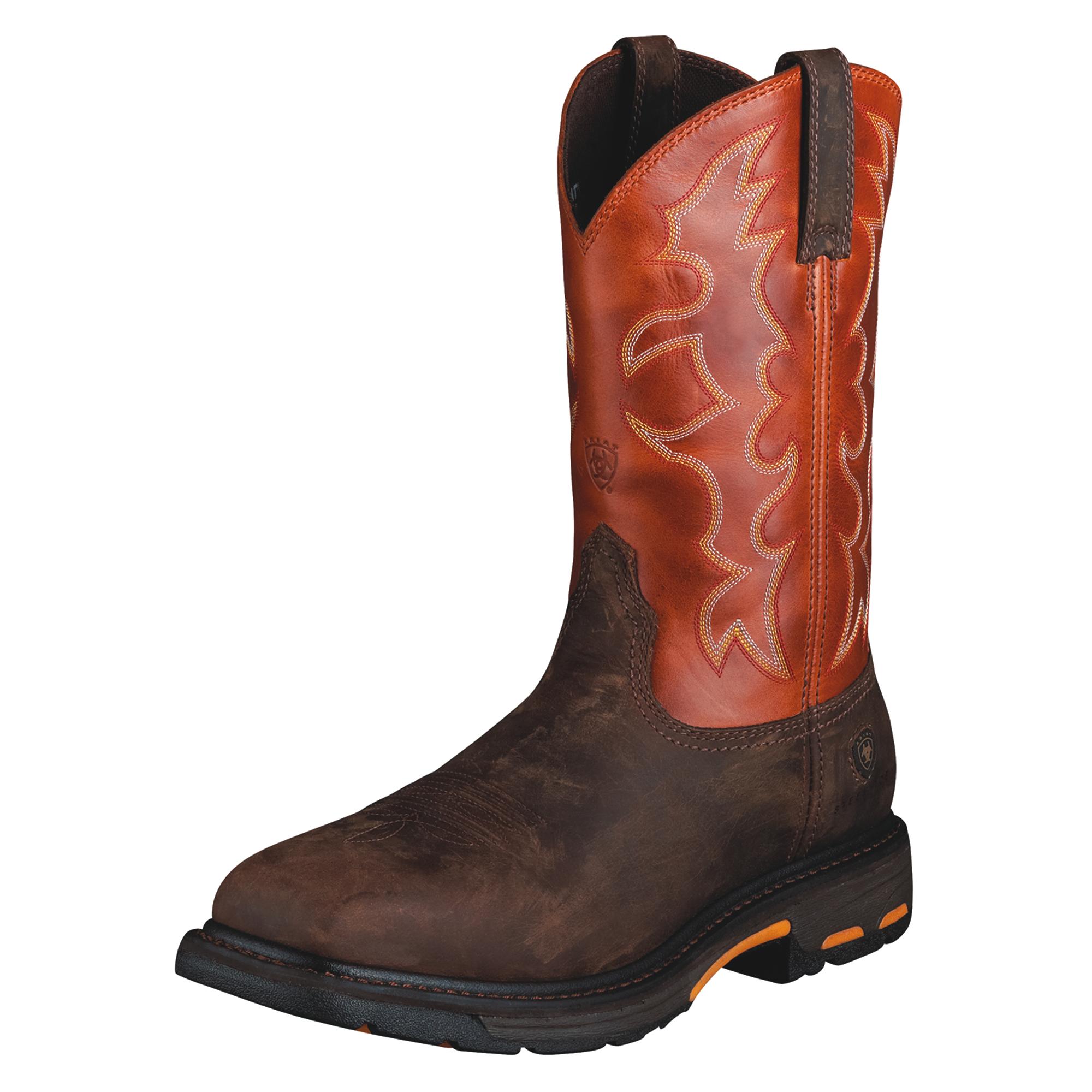 870b15d812b0 Men's Footwear | Murdoch's