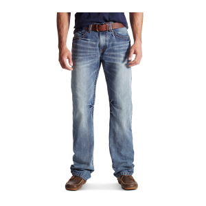 Men's  M4 Low Rise Durango Jean