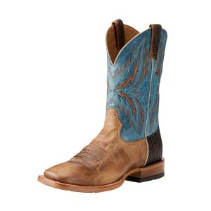 5e352fb009f Men's Western Boots | Murdoch's
