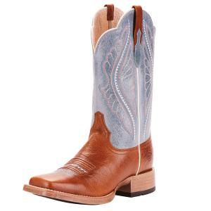 3176298b6a9 Women's Western Boots | Murdoch's