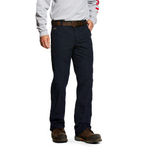 Men's  M4 FR Duralight Ripstop Pant