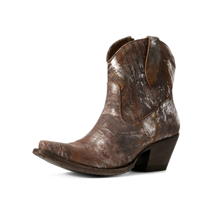Women's  Circuit Cruz Bootie