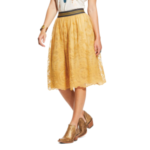 Women's  Stevie Skirt