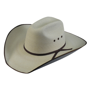 Hereford Bound Edge 5X Hat