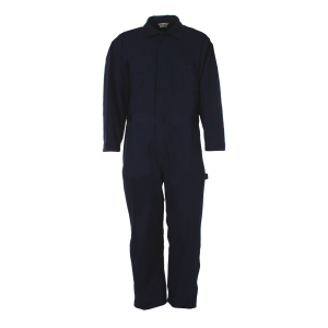 Men's  Standard Unlined Coverall