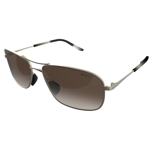 CARTER II Sunglasses