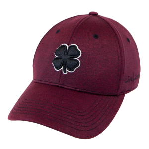 Men's  Lucky Heather Cap