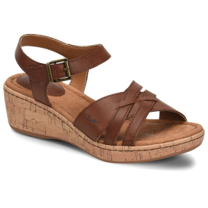 Women's  Goldie Wedge Sandal