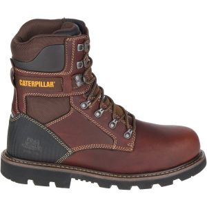 Men's  Indiana 2.0 Steel Toe Work Boot