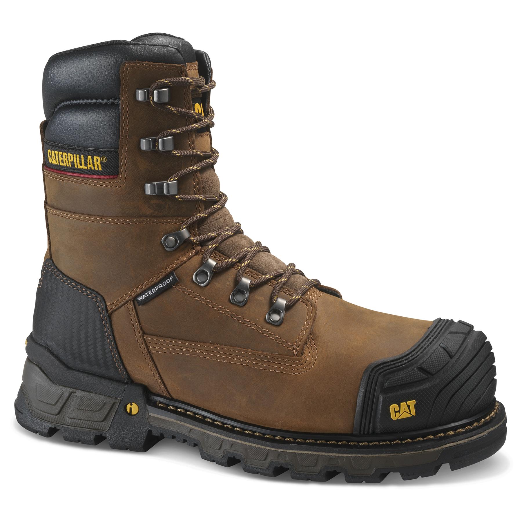 1b85c49d15822 Men's Footwear | Murdoch's