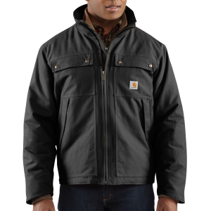 Men's  Jefferson Traditional Jacket