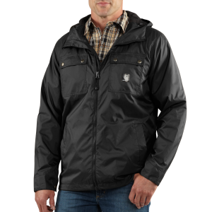 Men's  Rockford Jacket