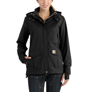 Women's  Shoreline Jacket