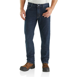 Men's  FR Rugged Flex Relaxed Fit Jean