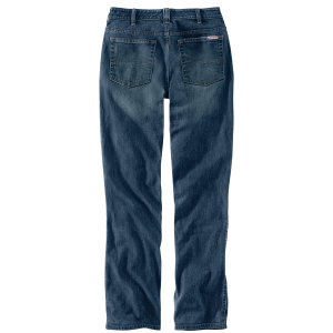 Women's  Original Fit Blaine Jean