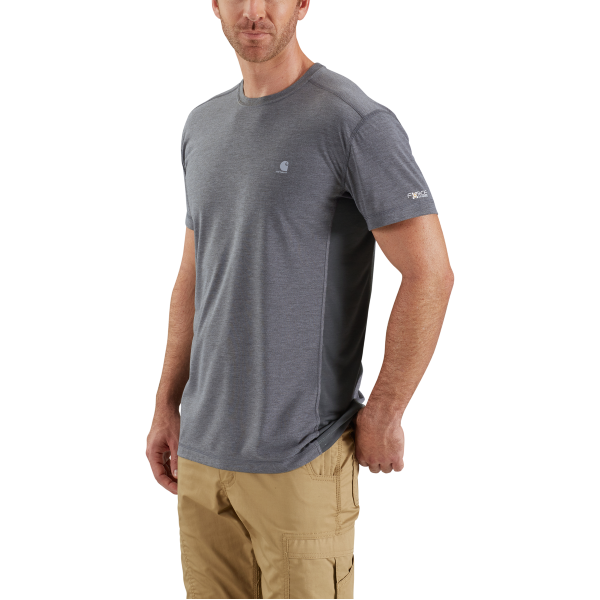 Force Extremes Short Sleeve Tee
