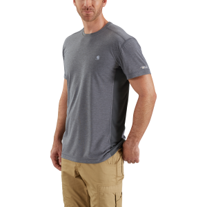 Men's  Force Extremes Short Sleeve Tee