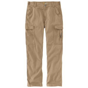 Men's  Rugged Flex Rigby Cargo Pant