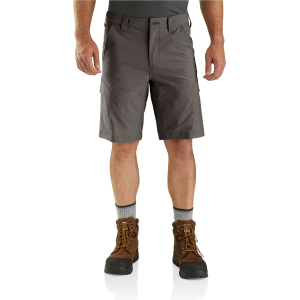 Men's  Force Madden Cargo Short