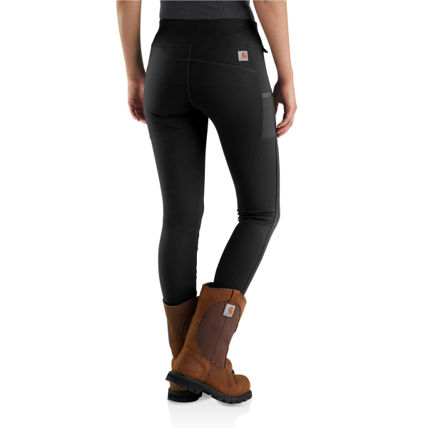 Force Lightweight Utility Legging