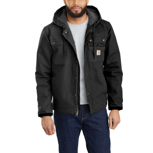 Men's  Bartlett Duck Jacket