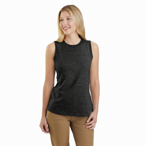 Women's  TK232-W Original Fit Heavyweight Tank Top