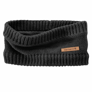 Women's  Knit Fleece-Lined Headband