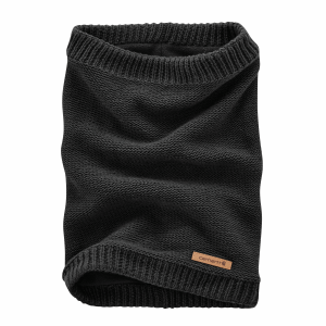 Women's  Knit Fleece-Lined Gaiter