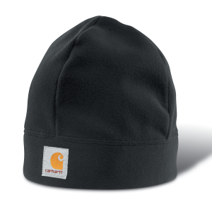 Men's  Fleece Hat