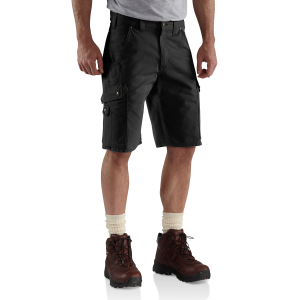 "Men's  Ripstop Cargo Work Short-11"" Inseam"