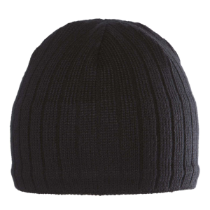Men's  Technician Beanie