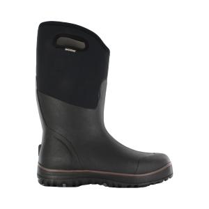 f6ab4ca928b55 Men's Ultra CLASSIC Insulated Boots