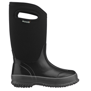 Kids'  Classic High Handles Boot