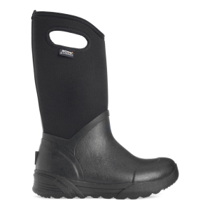 Men's  Bozeman Tall Boot