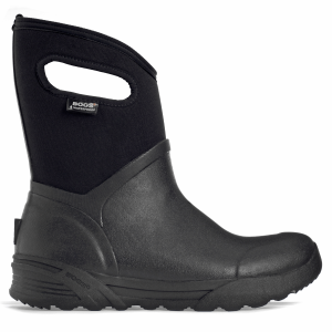 Men's  Bozeman Mid Boot