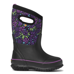 Girls'  Classic Northwest Garden Insulated Rain Boot