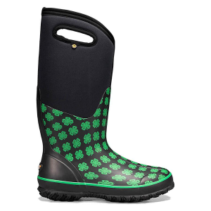 Women's  Classic Tall 4-H Boot With Handles