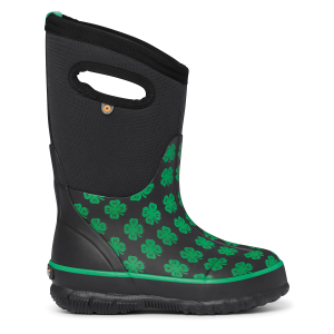 Kids'  Kids Classic Tall 4-H Boot With Handles