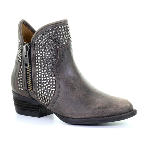 Women's  Corina Boot