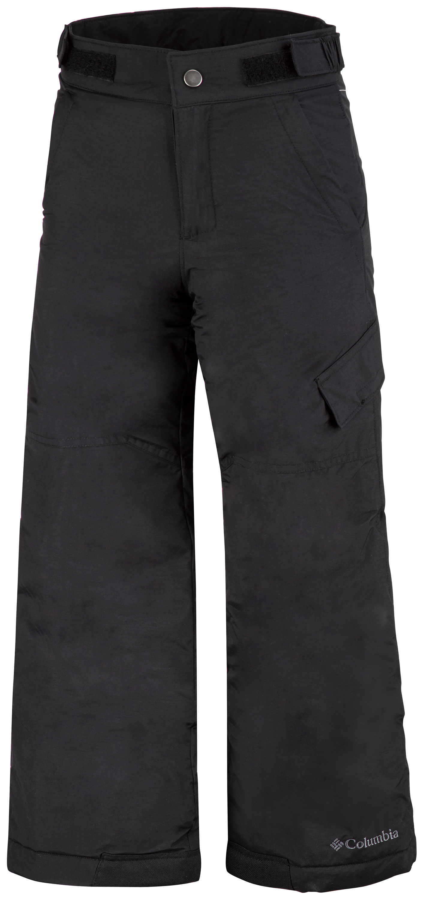 8e735364a040 Ice Slope II Pant