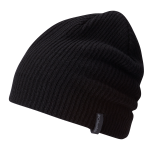 Men's  Ale Creek Beanie