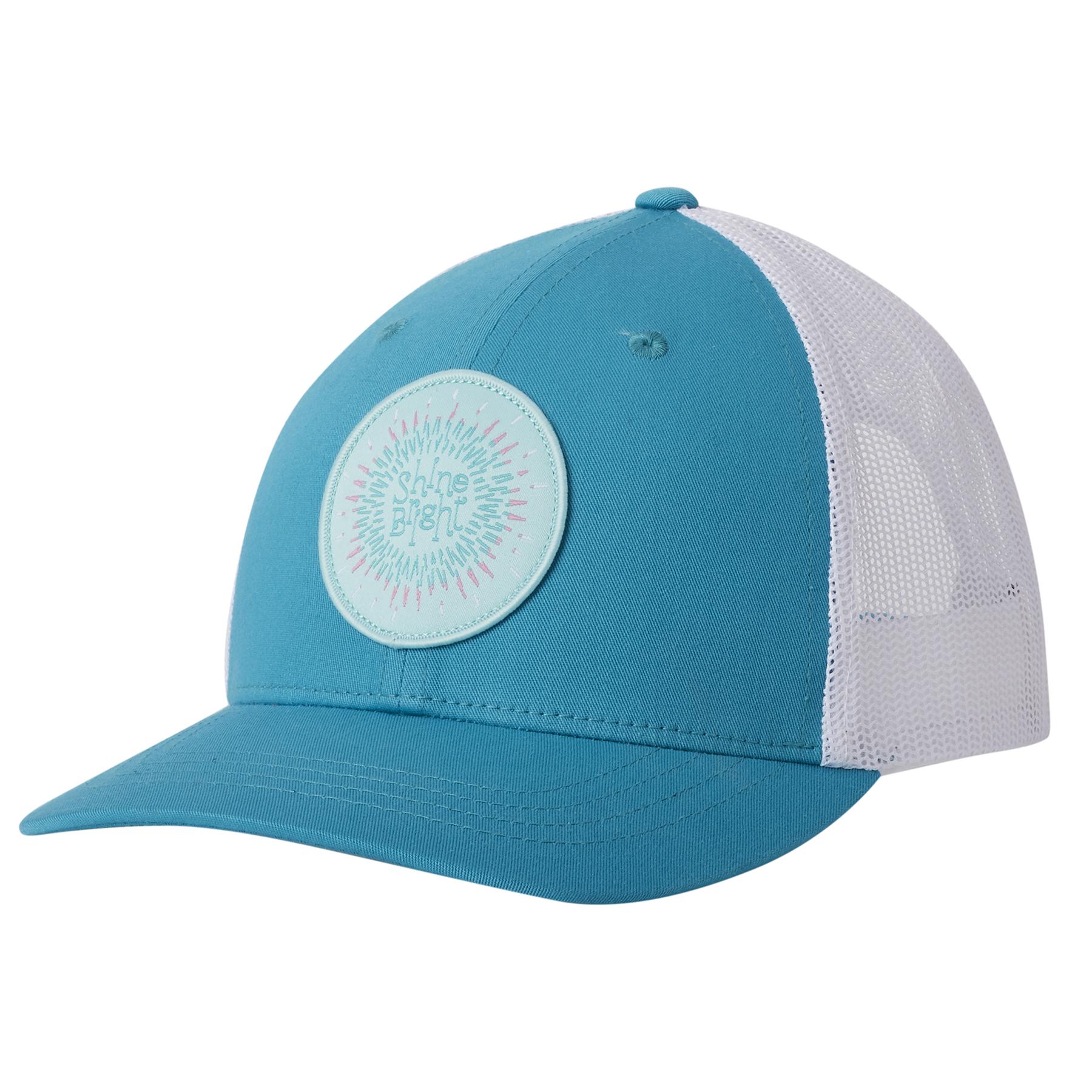 c797b6ab67030 Kids  Hats