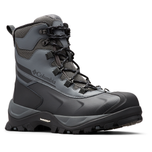 Men's  Bugaboot Plus IV Omni-Heat Boot